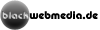 blackwebmedia.de